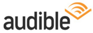 Audible Inks Multi-Project Development and First Look Deal With Elizabeth Banks