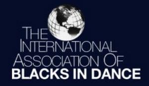 The International Association Of Blacks In Dance Announces $3 Million Dollar Gift From MacKenzie Scott And Dan Jewett