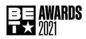 BET AWARDS 2021 Announces Star-Studded Performance Line-Up