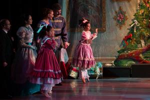 Santa Clara Proposed Budget Cuts Grants to Several Arts Organizations