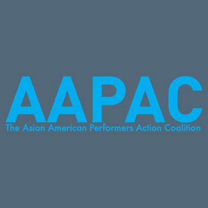 AAPAC Visibility Report Finds Lack of Racial Equity in Arts Funding
