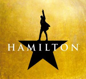 HAMILTON, ANASTASIA & More Announced for 2021-2022 Broadway Season in Little Rock