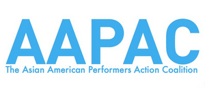 AAPAC Releases Visibility Report for 2018-19 Theatre Season