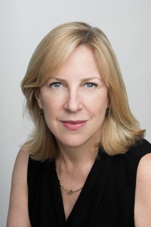 Bestselling Author Christina Baker Kline Returns To WRITERS IN THE LOFT at Music Hall, July 13