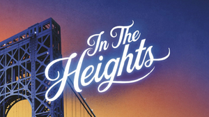 Student Blog: What 'In the Heights' Means to Me