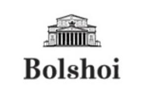 'Cantatas. Myth. Director's Novellas' Will Be Performed at Bolshoi This Week