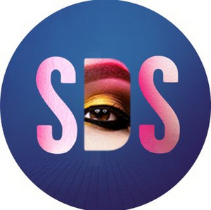 SEVEN DEADLY SINS Starring Andrew Keenan-Bolger, Shuga Cain and More to Begin Performances Tomorrow