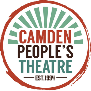 28 DAYS GREATER by Carolyn Defrin to be Presented by Camden People's Theatre