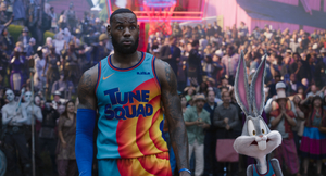 SPACE JAM: A NEW LEGACY, GOSSIP GIRL, JUDAS AND THE BLACK MESSIAH & More to Arrive On HBO Max This July