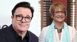 Nathan Lane, Patti LuPone and More Join Ari Aster's DISAPPOINTMENT BLVD. Film