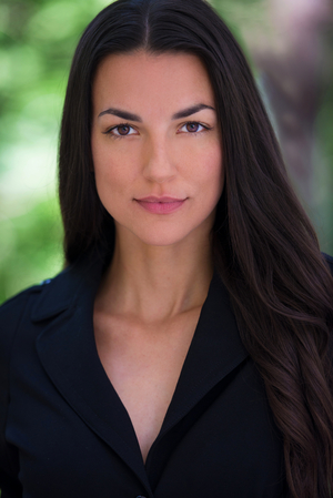 Working Theater Names Laura Carbonell Monarque Producing Artistic Director