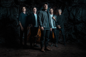 We Came As Romans Announce Rescheduled 'To Plant a Seed' Anniversary Tour