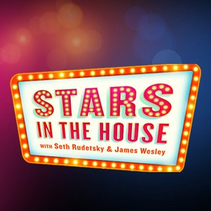 STARS IN THE HOUSE Announces QUEER AS FOLK Reunion and 'Broadway For Orlando' Anniversary Fundraiser