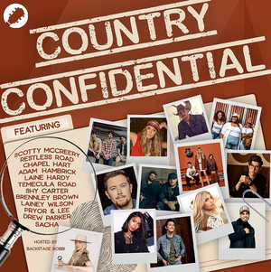 All Country News Launches Digital Activations to Amplify Voices in Country Music