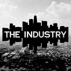 The Industry Expands Artistic Leadership