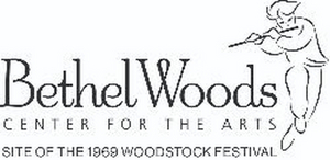 Bethel Woods and Delaware Valley Arts Alliance Bring Questlove's SUMMER OF SOULTo Historic Woodstock Site