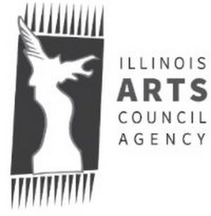 Illinois Arts Council Agency Announces 2021 Artist Fellowship Award Recipients