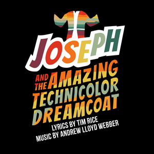 JOSEPH AND THE AMAZING TECHNICOLOR DREAMCOAT Opens This Weekend at Rocky Mountain Rep