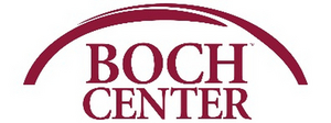 Lorde To Play Boch Center's Wang Theatre As Part Of SOLAR POWER Tour April 2022