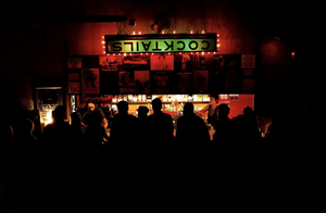Bootleg Theater in Los Angeles Closes its Doors Permanently