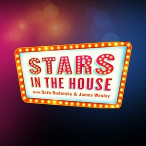 STARS IN THE HOUSE Raises $1 Million; Will Celebrate With In-Person Show Featuring Kristin Chenoweth, Chita Rivera, and More!