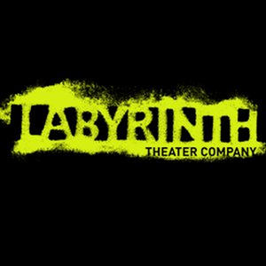 BACKSEAT to be Presented by LAByrinth Theater Company Beginning This Friday