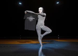 Cirque du Soleil's Las Vegas Reopenings - THE BEATLES LOVE, MICHAEL JACKSON ONE & More