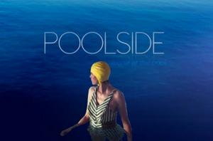 Alex Kinter Scores Prestigious International Film Festival Wins with Short Indie Film