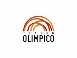 PRESENTAZIONE DELLA NUOVA STAGIONE DEL TEATRO OLIMPICO