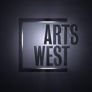 ArtsWest Announces Reopening 2021-2022 SEASON: WHEN WE WAKE