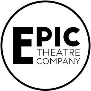 Epic Theatre Company Pauses Programming Amid Sexual Assault Allegations Made Against Artistic Director