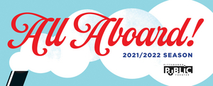 Pittsburgh Public Theater Announces 2021-2022 Season
