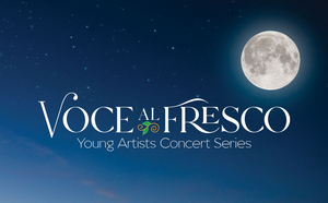 Pittsburgh Festival Opera's Hans and Leslie Fleischner Young Artists Program Announces Summer Concerts