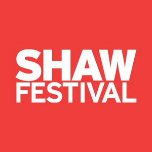 Shaw Festival to Present OUTDOORS @ THE SHAW - A Fresh Air Summer Fête