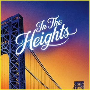 Student Blog: 2 Songs That Shouldn't Have Been Cut From In The Heights