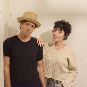 Jason Mraz & Emily King Release Ska Version of 'Lucky'
