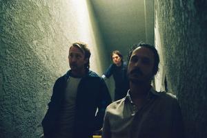 Wilderado Release Folk-Tinged 'Help Me Down'