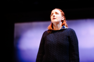 BWW Review: Burning Coal Theatre Company's GIRLS AND BOYS
