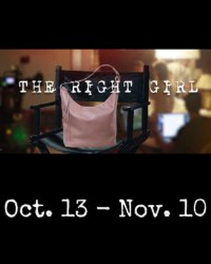 Diane Warren & Susan Stroman's THE RIGHT GIRL to Have World Premiere at Proctors Theatre This October
