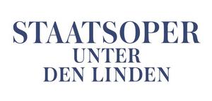 GASTSPIEL PARIS Will be Performed at Staatsoper Unter den Linden on 29 June
