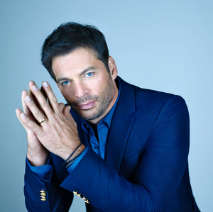 Harry Connick, Jr. Joins ANNIE LIVE! as Oliver 'Daddy' Warbucks