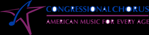 Congressional Chorus Appoints New Leadership