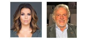 Eva Longoria & Sid Ganis Appointed to Academy Museum Board of Trustees