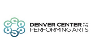 Denver Center For The Performing Arts Announces The Return Of Theatre With 30 Shows