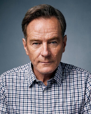 Geffen Playhouse Announces Upcoming Season Featuring Bryan Cranston and More