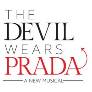 THE DEVIL WEARS PRADA Sets Pre-Broadway Run in Chicago