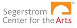 Segerstrom Center For The Arts Announces 21-22 Jazz Season
