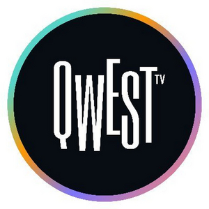 Quincy Jones' Qwest TV and Plex Bring High-Caliber Music Channels to Every Device for Free