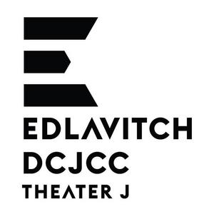 Theater J Announces 2021-2022 Season