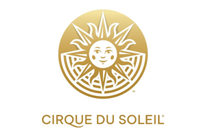 MGM Will Release Documentary on the Resurgence of Cirque du Soleil
